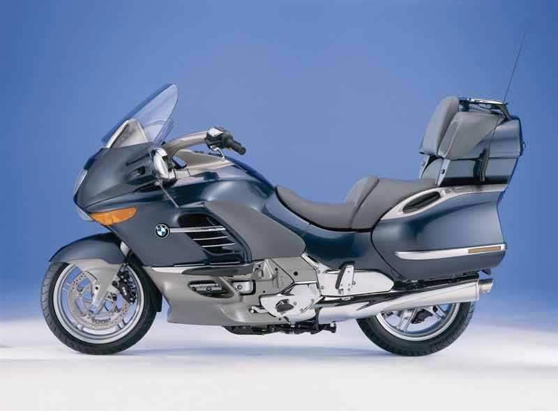 2018 bmw k1200. delighful k1200 bmw k1200lt motorcycle review  riding throughout 2018 bmw k1200 r
