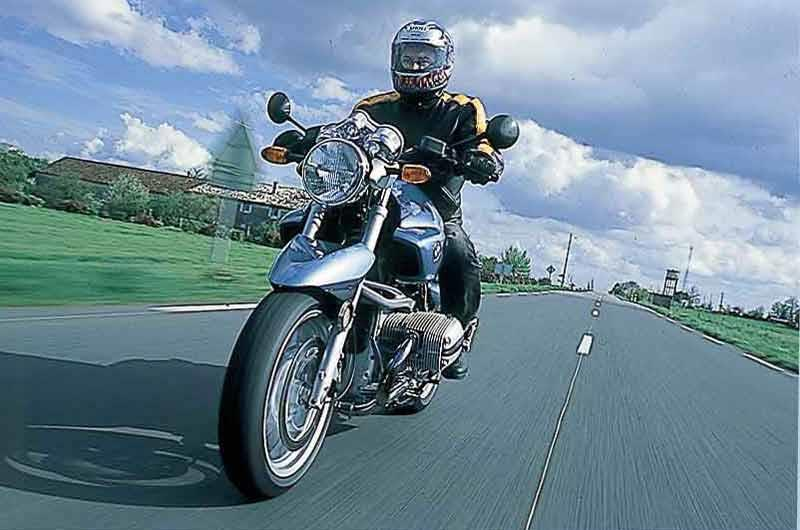 Awesome Bmw R1150R 2001 2006 Review Speed Specs Prices Mcn Machost Co Dining Chair Design Ideas Machostcouk
