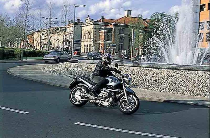 Incredible Bmw R1150R 2001 2006 Review Speed Specs Prices Mcn Machost Co Dining Chair Design Ideas Machostcouk