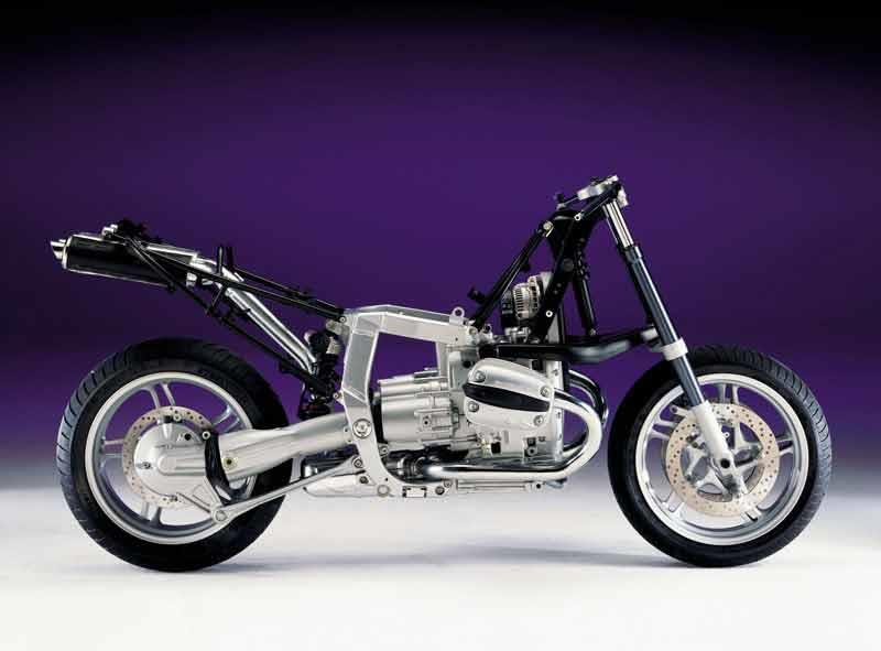 Bmw R1100s 1999 2005 Review Speed Specs Prices Mcn