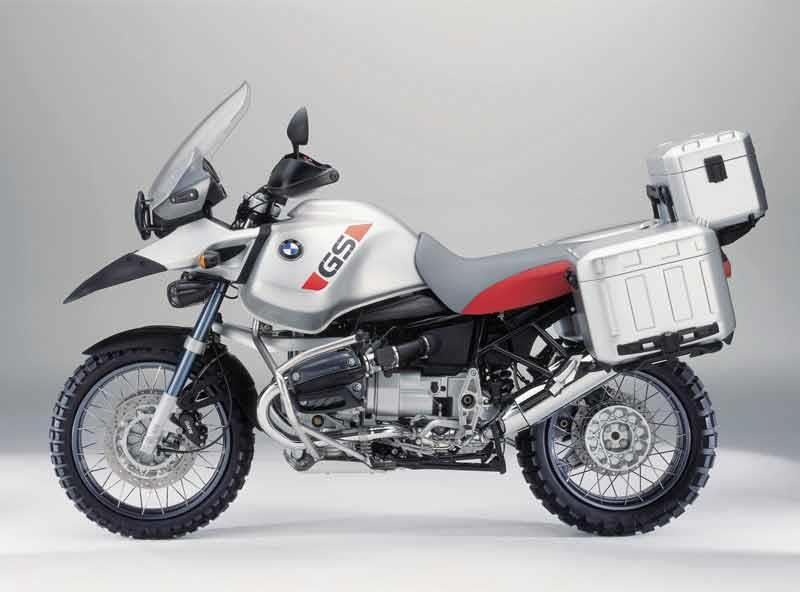 BMW R1150gs Adventure Motorcycle Review Side View: BMW 1150 Gs Fuse Box Diagram At Hrqsolutions.co