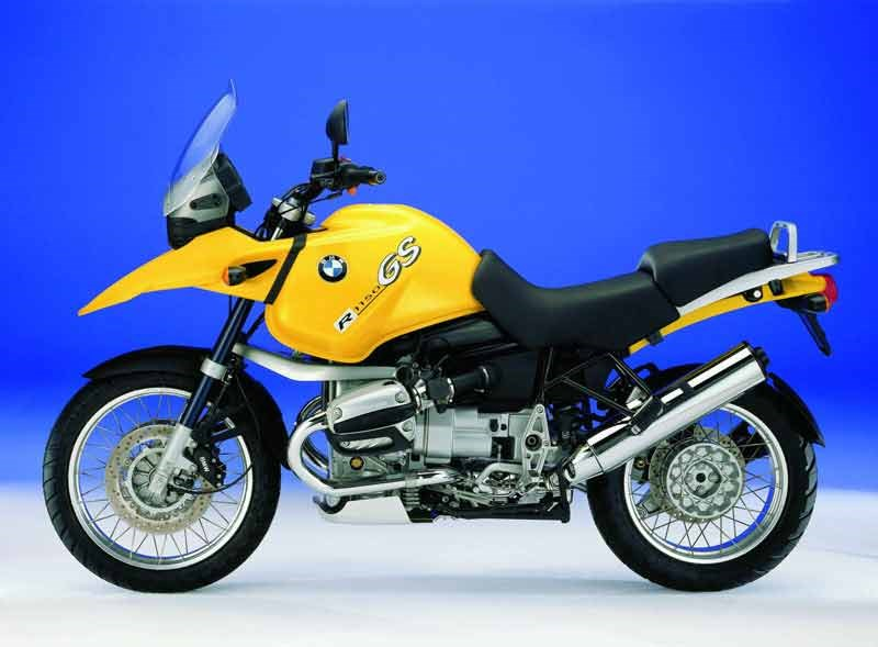 Cool Bmw R1150Gs 1999 2005 Review Speed Specs Prices Mcn Creativecarmelina Interior Chair Design Creativecarmelinacom