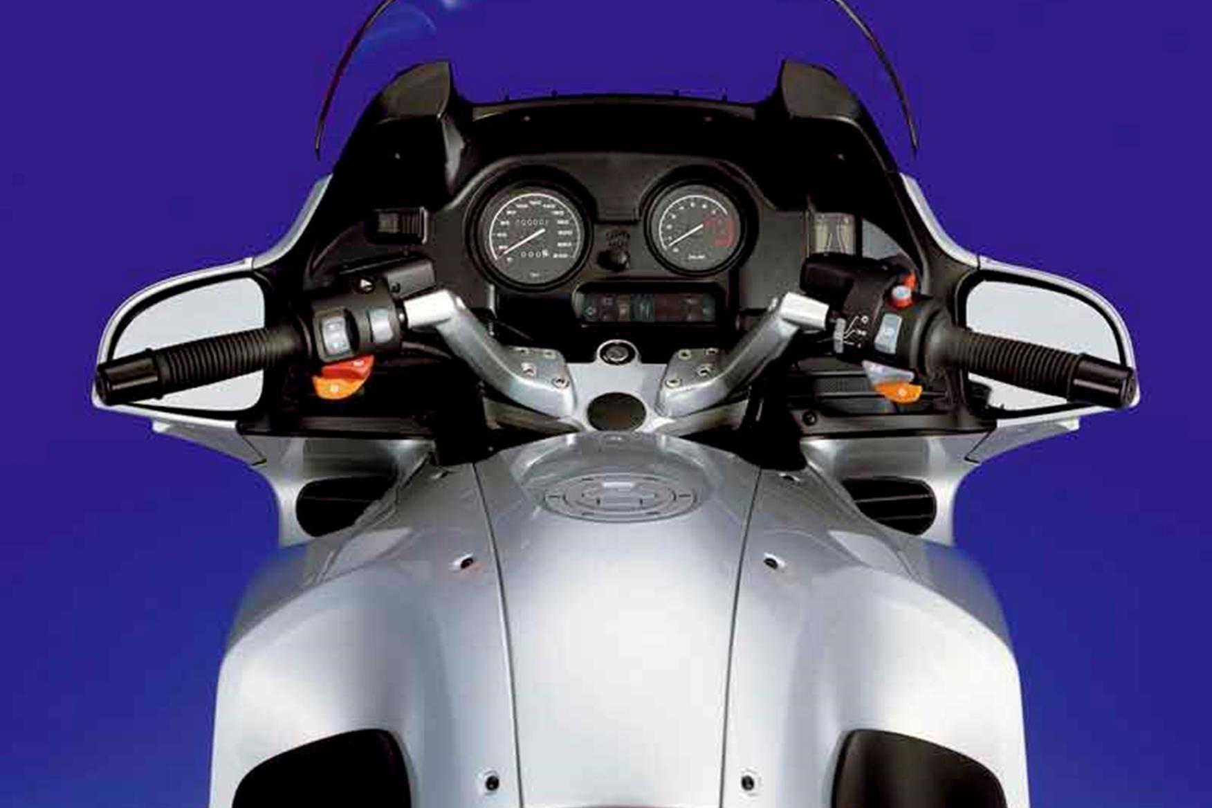 r1150rt engine diagram wiring diagrams base BMW R1150RT Review bmw r1100rt 2001 engine diagram wiring diagram library bmw r1150rt road test bmw r1150rt engine diagram