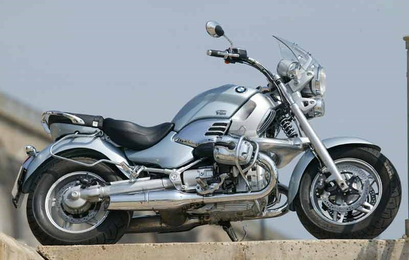 Bmw R1200c 1997 2005 Review Speed Specs Prices Mcn