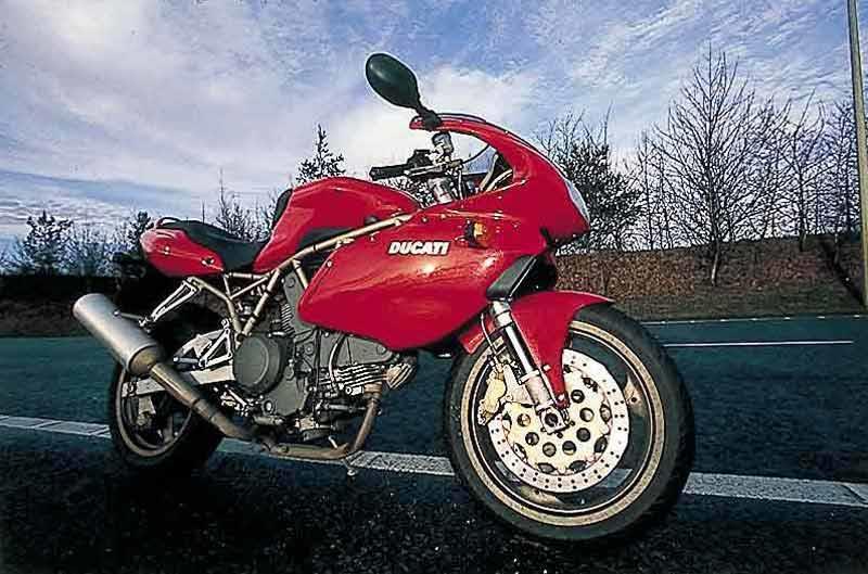 Black Left Hand Front Clutch Lever Fit DUCATI 750 SPORT 2000 2001 2002