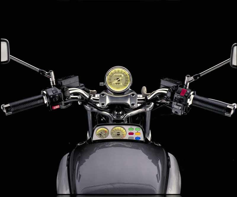 Astounding Yamaha V Max 1991 2004 Review Speed Specs Prices Mcn Ibusinesslaw Wood Chair Design Ideas Ibusinesslaworg