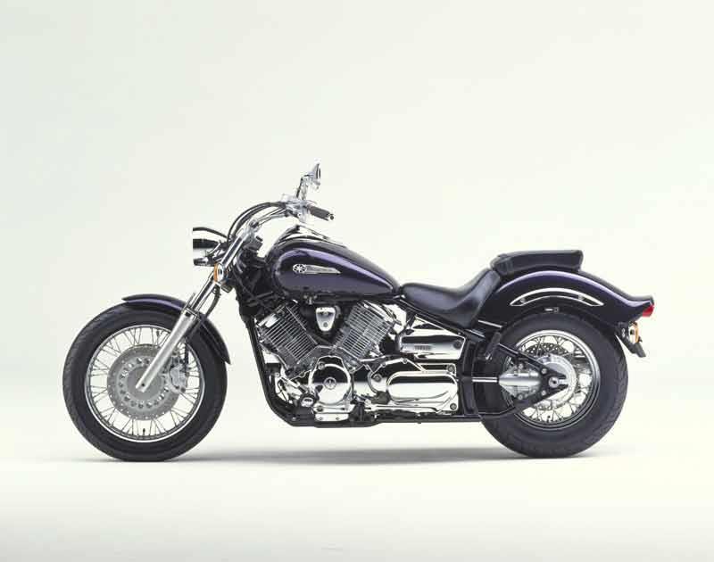 v star 1100 engine with 1998 on Yamaha Xvs 400 Dragstar 1997 as well Cruiser Touring Yamaha V Star 250 2017 B703b05c 38cd 43ec 9a55 A6a4004dfa5eG besides Honda Shadow in addition Motorcycle Wiring Diagrams besides Honda Rebel 250.