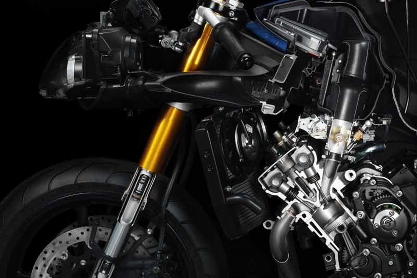 Yamaha R1 2000 Engine Diagram | Wiring Diagram on parts for 2001 r1, 2001 kawasaki r1, 2001 suzuki r1,
