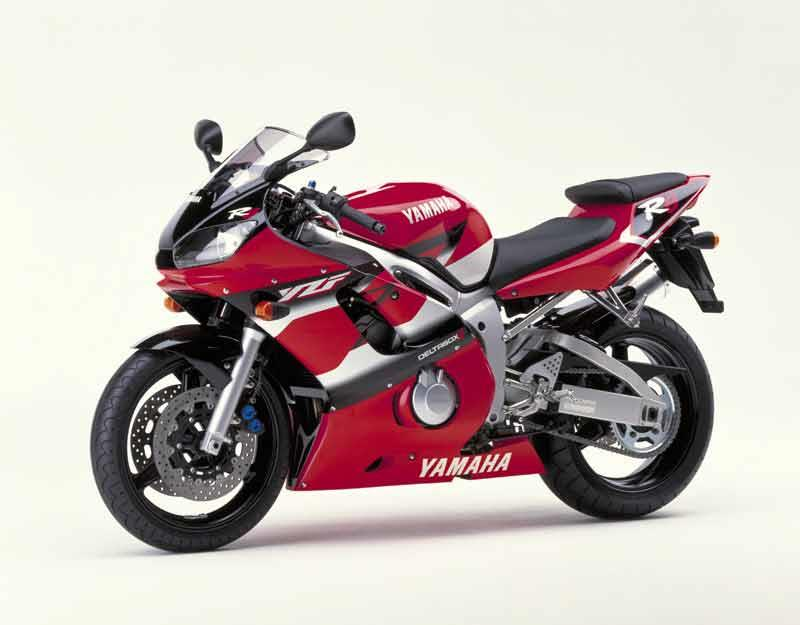 How Much Is A New Yamaha