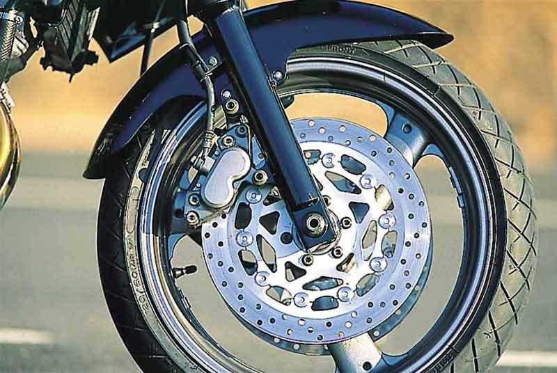 Yamaha trx 850 forum