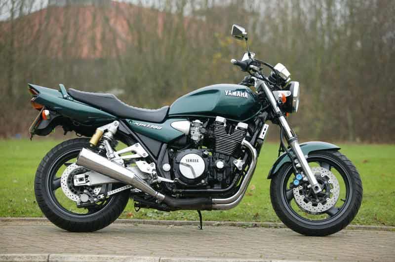 Инструкция мотоциклы yamaha xjr1300 (2003), инструкция по мотоциклы yamaha xjr1300 (2003), мотоциклы yamaha xjr1300