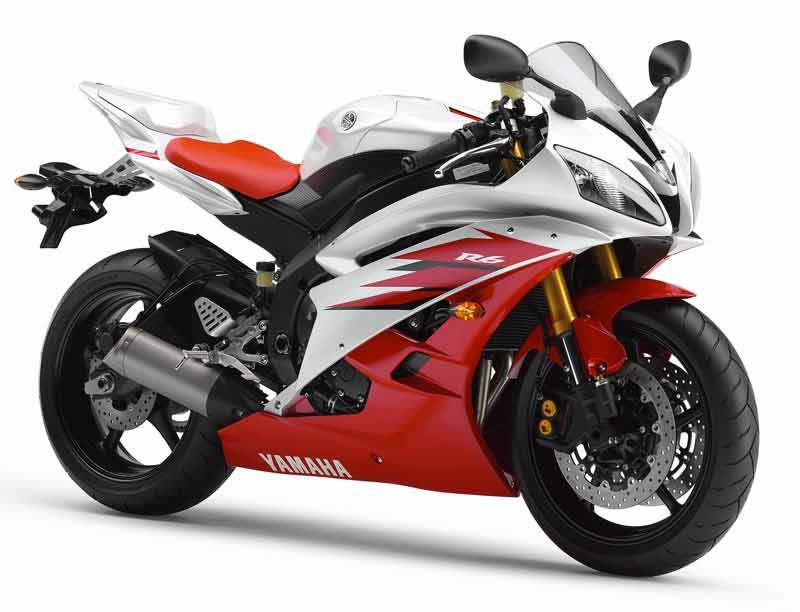 Image result for yamaha r6 2006