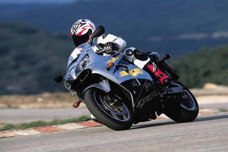 Wing Mirrors World Kawasaki ZX-9R Rider Products Waterproof Motorcycle Cover Motorbike Black