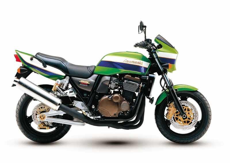 kawasaki zrx1200 2001 2007 review specs prices mcn. Black Bedroom Furniture Sets. Home Design Ideas