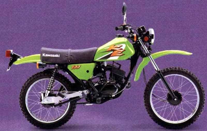 Wiring Diagram 2001 Kawasaki Ke 100 Wiring Diagram Report1 Report1 Maceratadoc It