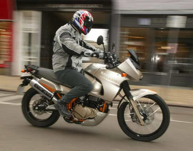 Swell Kawasaki Kle500 1991 2007 Review Specs Prices Mcn Pdpeps Interior Chair Design Pdpepsorg
