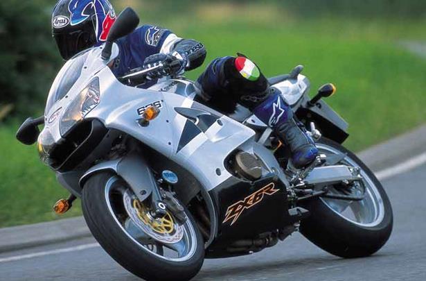 2012 12 Kawasaki Ninja ZX6R ZX600R OEM Rear Fender Bracket SP