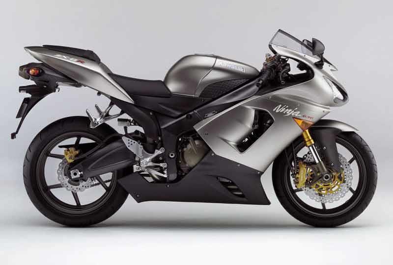 Kawasaki Kz650 Parts