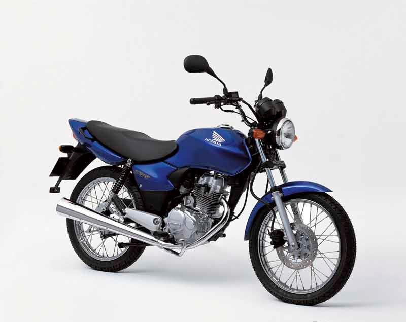 Suzuki Bandit 600 Wiring Diagram moreover Suzuki Vitara 2 0 2000 Specs And Images likewise 131614326838 further 2015 Honda Automatic Motorcycle Dct Review Models Ctx 700 Nc700x Nm4 Dn 01 Vfr1200 further Polaris Cdi Wiring Diagram. on suzuki 250 wiring diagram