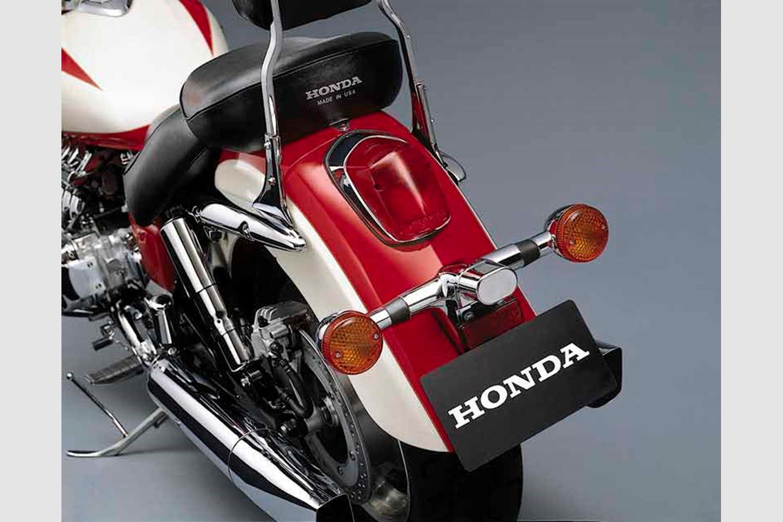 Honda GL 1500 F6 C Valkyrie 96 97 98 99 00 01 02 SBS Performance Front Fast Road Sinter Sintered Brake Pads Set Genuine OE Quality 627HS