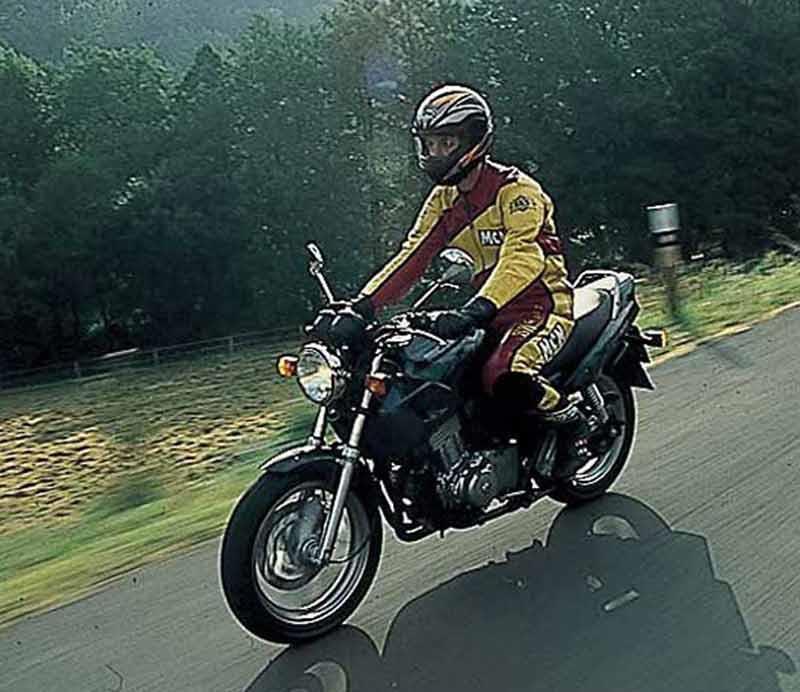 Value Of  Suzuki With Miles