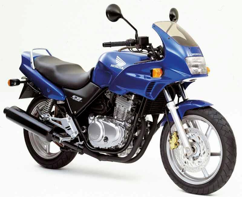 Honda Civic Type R Uk Spec Ep3 2003 05 Wallpapers 258081 additionally 2009 moreover Pontiac Tempest furthermore Jvb Motos Yard Built Yamaha Xsr700 Super 7 furthermore Megane Ii 2003. on 2003 honda models