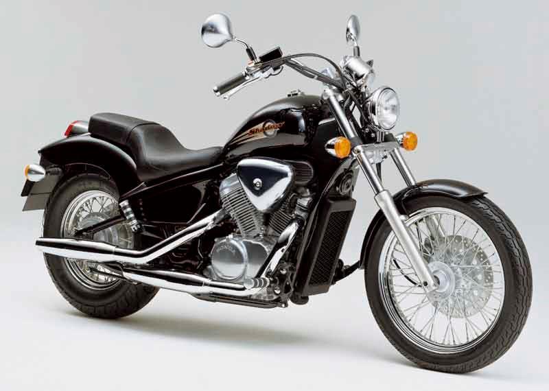 490343 Honda Shadow Vt1100 Bobber moreover 1331373 as well Honda Shadow 1100 Bobber Parts besides 484jag0p mc further 2002 Honda Vt600c Shadow Vlx. on 1993 honda shadow vlx vt600c bobber motorcycle