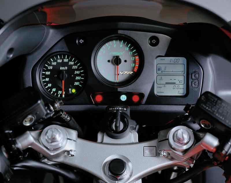 Honda CB 400: технические характеристики, отзывы, цена