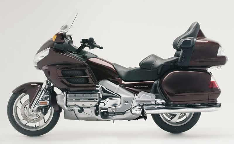 Image result for 2014 Honda GL1800 Gold Wing