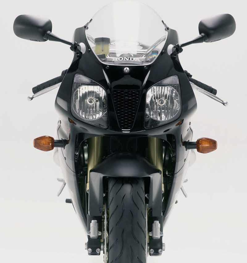 HONDA SP-2 (2000-2010) Review | Speed, Specs & Prices | MCN