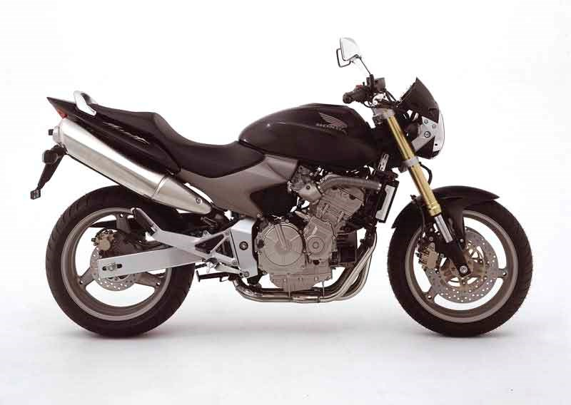 Honda Cb600f Hornet 1998 2006 Review Specs Prices Mcn