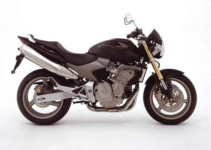 Honda CB 600 FW Hornet 1998 Gear Change Oil Seal 600 CC
