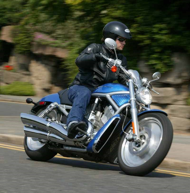 Cool Harley Davidson V Rod 2001 On Review Specs Prices Mcn Lamtechconsult Wood Chair Design Ideas Lamtechconsultcom