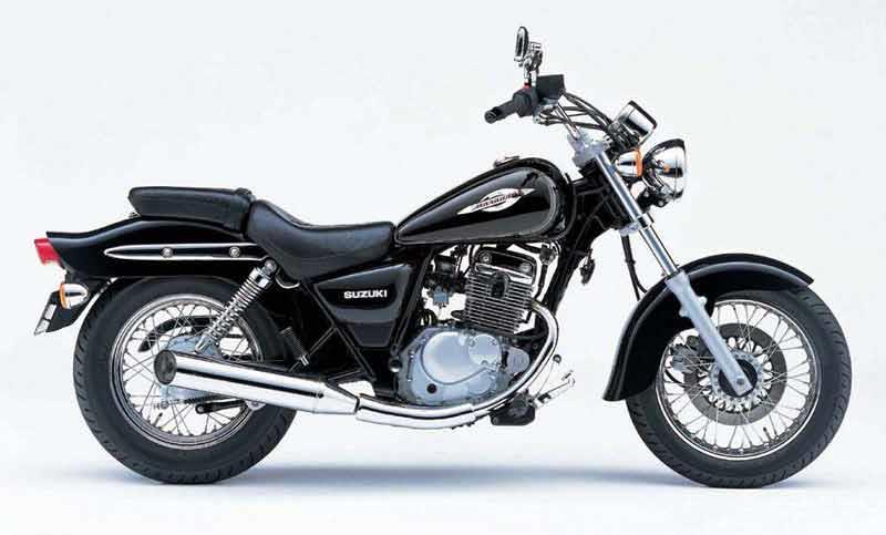 Kawasaki Csr Review