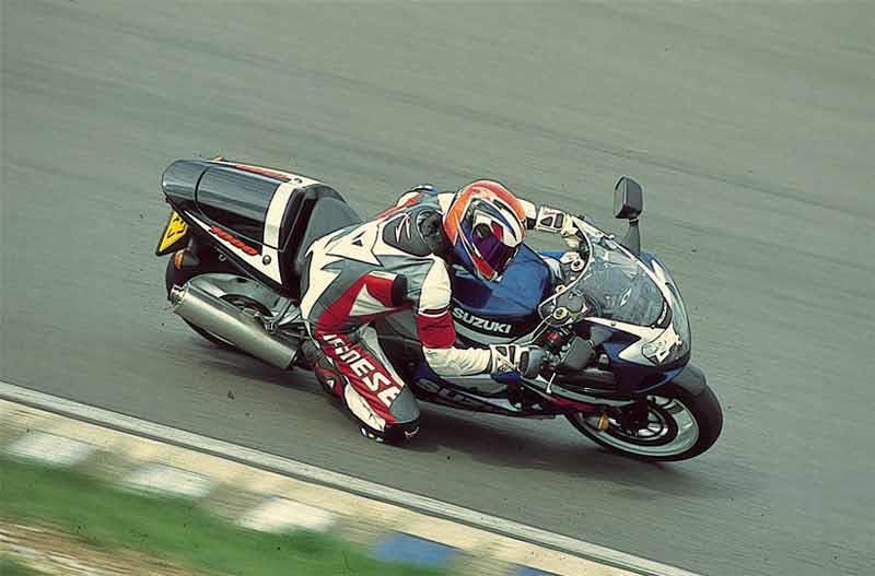 01 Gsxr 600 Tail Light Wiring Diagram, Suzuki Gsx R1000 Motorcycle Review Riding, 01 Gsxr 600 Tail Light Wiring Diagram
