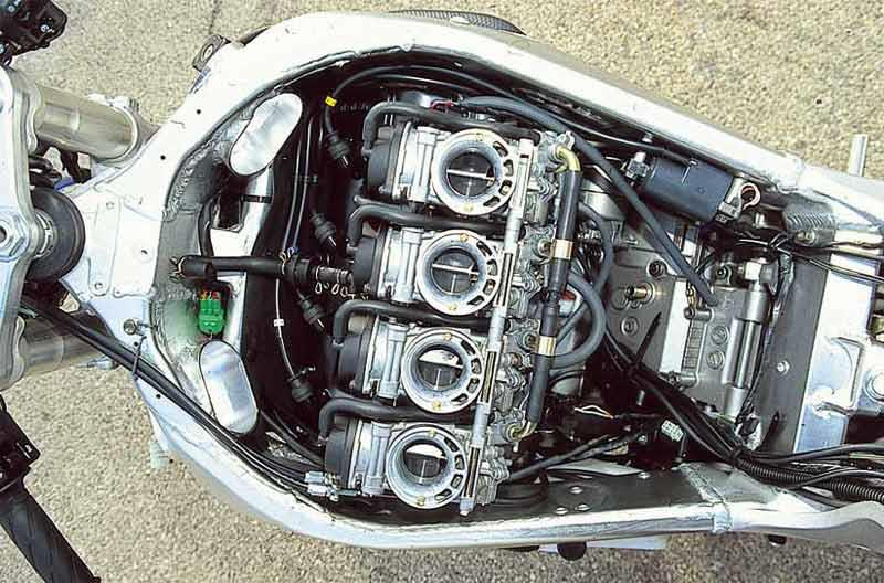 2000 gsxr 750 wiring diagram gsxr 750 engine diagram