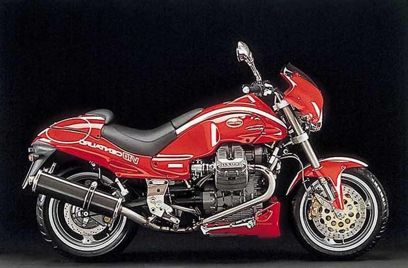 moto-g-centurox2-0766-01.jpg