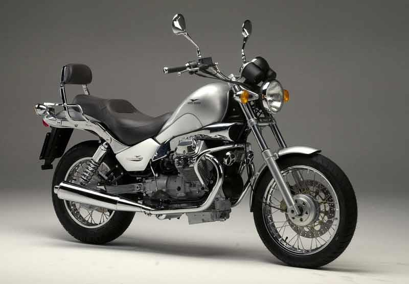 moto guzzi nevada 750 1991 2012 review mcn